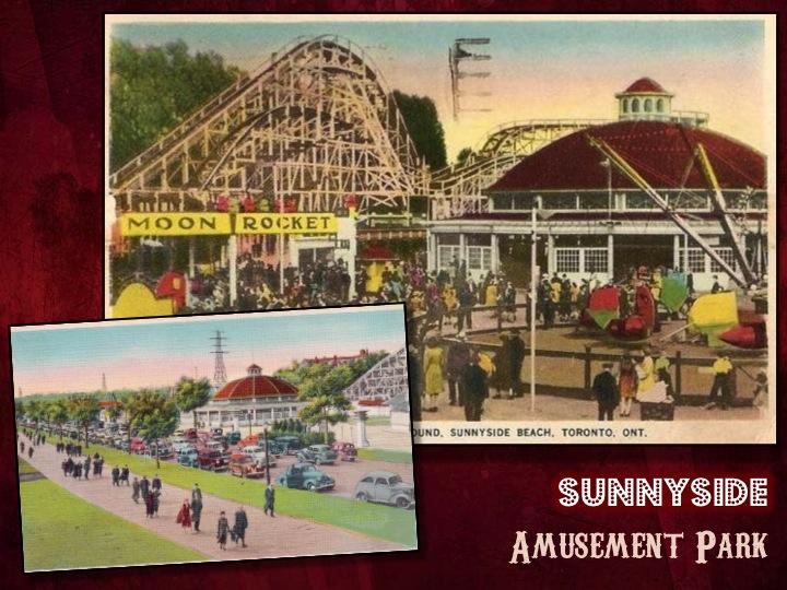 Amusement_Parks_2