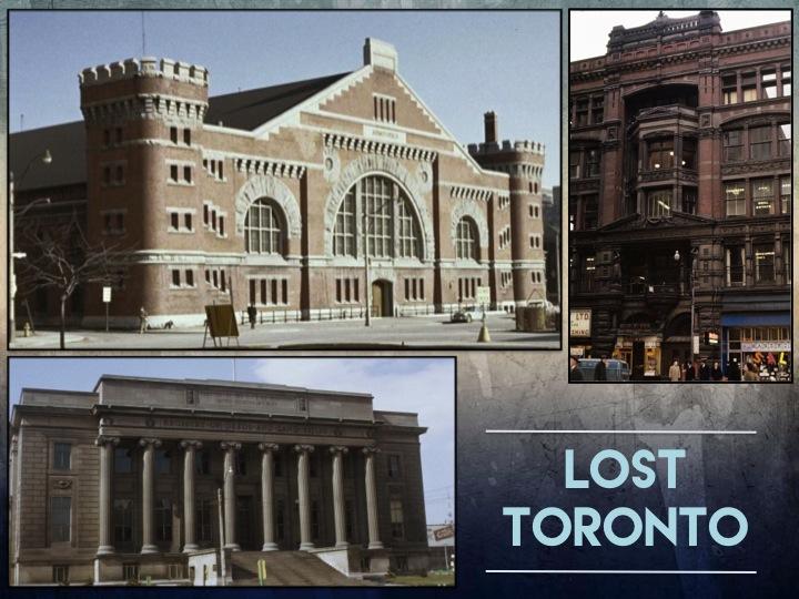 Lost_Toronto_1