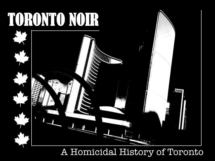 Toronto_Noir_1