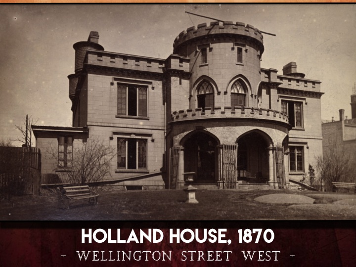 Torontos_Old_Homes_&_Estates_2