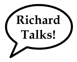 richardtalks
